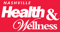 Health and Wellness Nashville Logo
